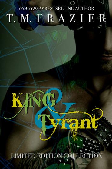 KING-BOX-SET