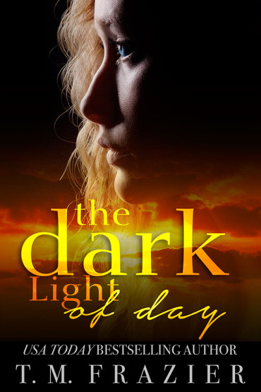 dark_light_of_day900x600