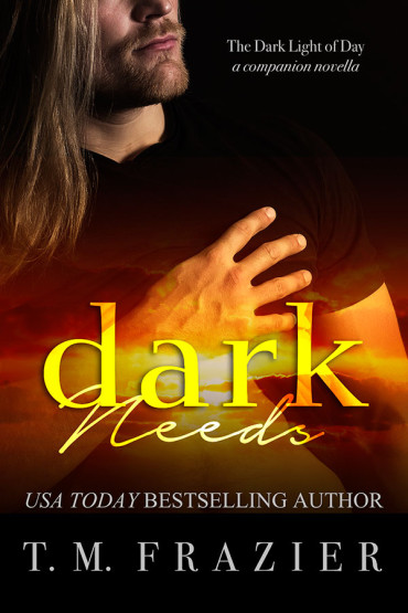 dark_needs900x600