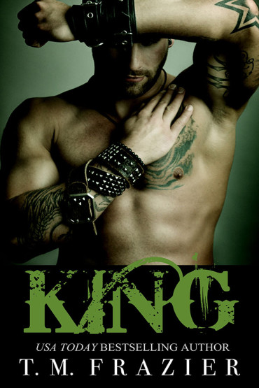 king900x600