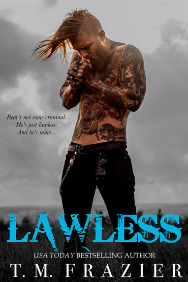 lawless900x600