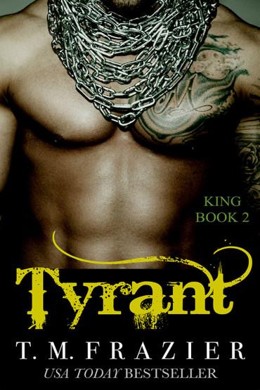 tyrant900x600