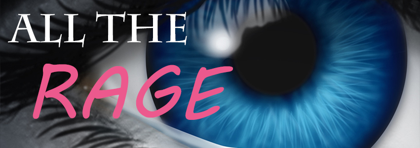 rage cover photo 2