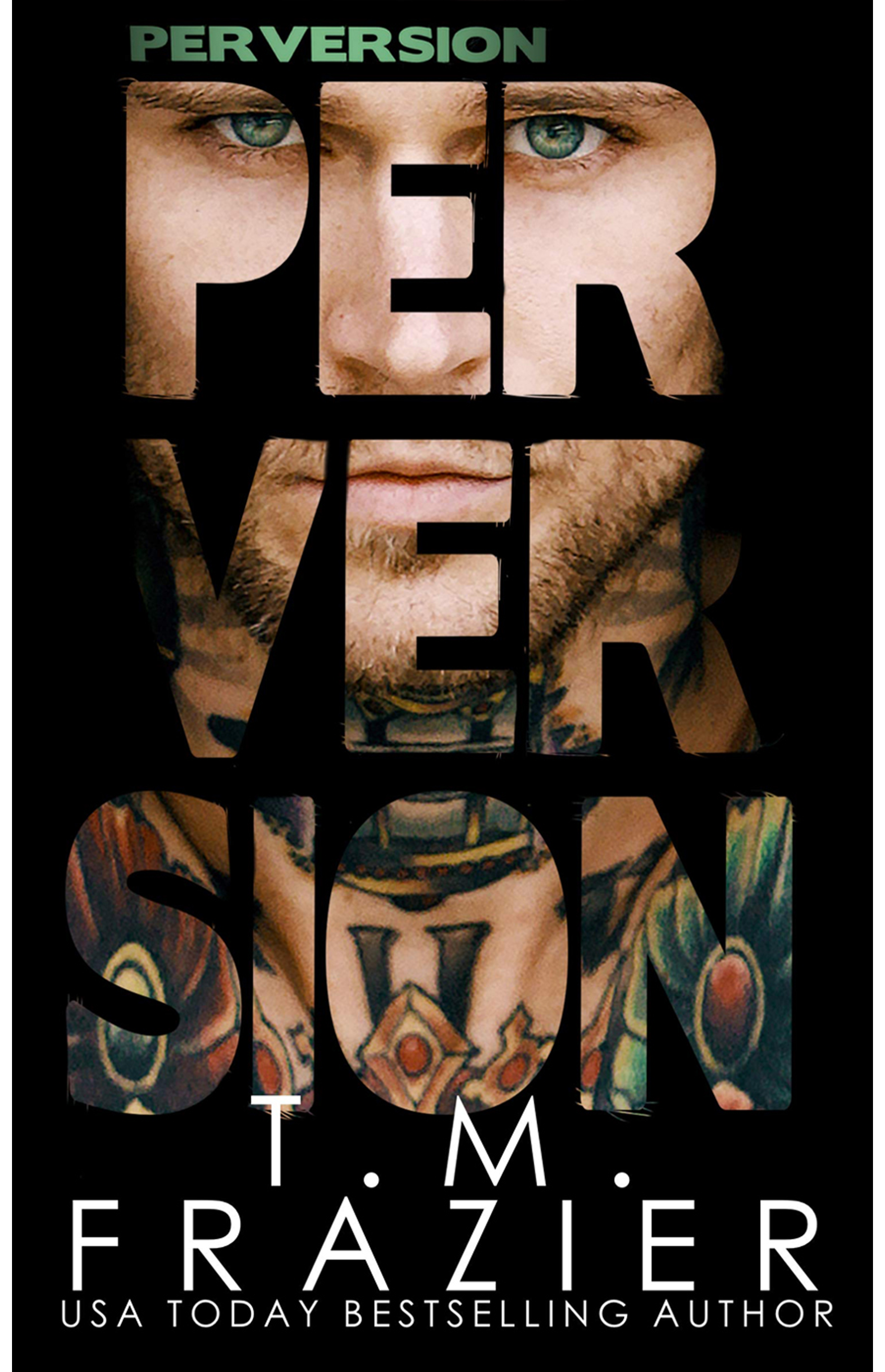 Perversion